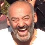 Roberto Atiko
