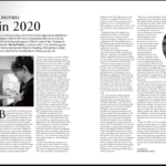 20 in 2020 – Ox Magazine features abandofbrothers