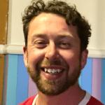Simon Ashbell